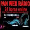 Pan Web Rádio