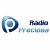 Rádio Preciosa