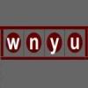 WNYU 89.1 FM 800 AM