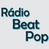 Rádio Beat Pop