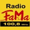 Fama 100.8 FM
