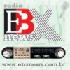 EBX News