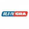 Gra Torun 88.8 FM