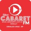 Rádio Cabaret FM
