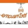 Radio Encuentro FM 103.9
