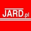 Jard-1 89.2 FM