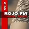 Radio Rojo FM 96.9