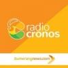 Radio Cronos 107.1 FM