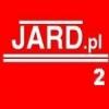 Jard-2 103.9 FM