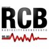 Radio Cittá Benevento FM 95.8