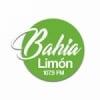 Radio Bahía FM 107.9