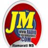 Rádio Jovem Marques de Comunicações