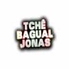 Rádio Web Tchê Bagual Jonas