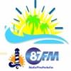Rádio Viva Porto 87.9  FM