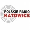 Katowice 102.2 FM