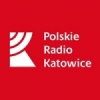 Polskie Radio Katowice 102.2 FM