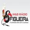 Web Rádio Figueira