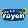 Radio Rayen 94.1 FM