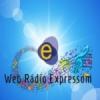 Web Rádio Expressom