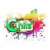 Rádio Cc Hits