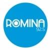 Radio Romina 92.5 FM