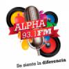 Rádio Alpha 93.1 FM
