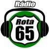 Rota 65