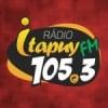 Rádio Itapuy 105.3 FM