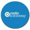 Kolobrzeg 90.2 FM