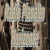 Rádio Planalto Horizonte