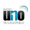 Radio Uno FM 96.1