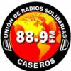 Unión de Radios Solidarias 88.9 FM
