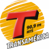 Rádio Transamérica Hits 90.9 FM