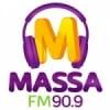 Rádio Massa 90.9 FM