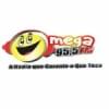 Radio Mega 95.5 FM