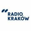 Krakow 101.6 FM