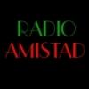 Radio KSYB 1300 AM