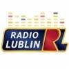 Lublin 102.2 FM