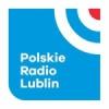 Polskie Radio Lublin 102.2 FM