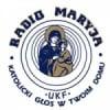Maryja 98.1 FM