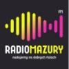 Mazury 96.4 FM