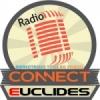 Rádio Connect Euclides