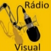 Rádio Web Visual
