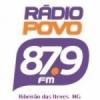 Rádio do Povo