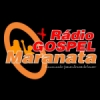 Rádio Gospel Maranata