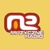 Muzyczne Radio 105.8 FM