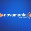 Novamania Web Rádio