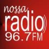 Nossa Radio FM Bagé