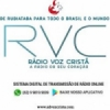 Rádio Rvc Rubiatava