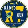 Web Rádio Setemus